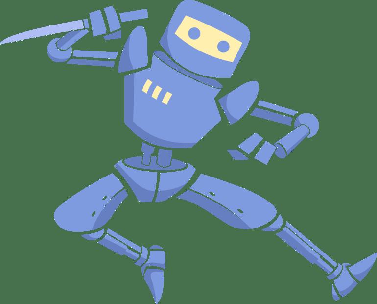 ninjabot_leap1.png?resize=770%2C620