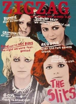 chicas-punk-britanico-riot-grrrl-179-body-image-1429524373