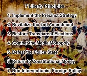 7 Principles Black copy