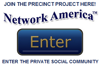 Join-the-Precinct-Project-Footer-Small