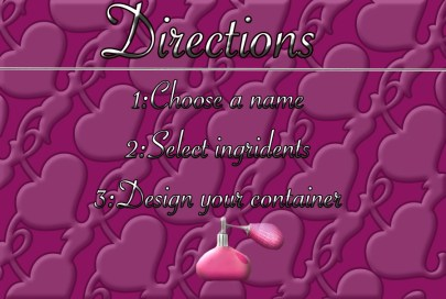 scent_directions