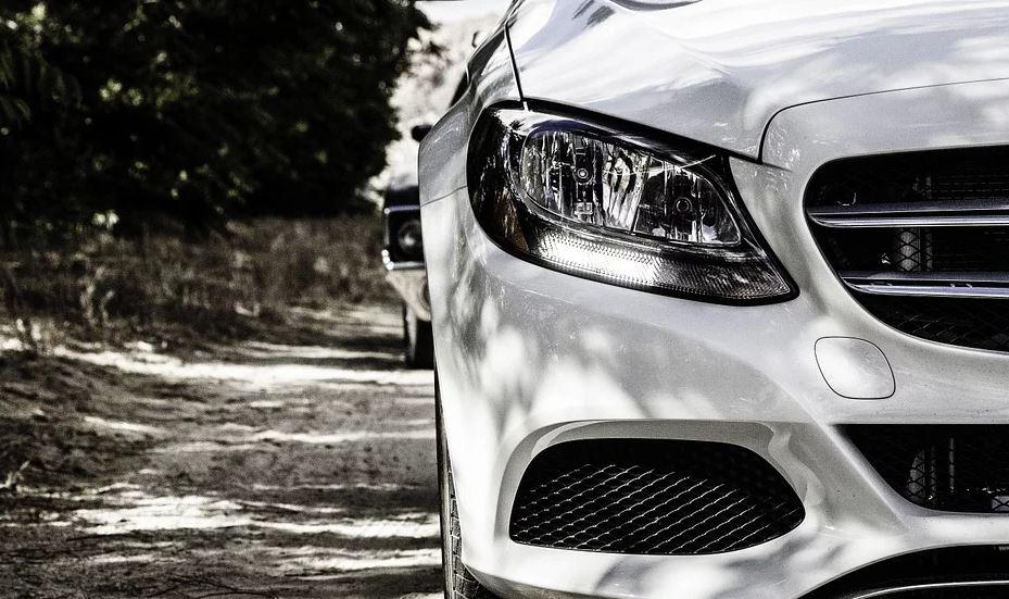 How Regular Repairs By A Gilbert, AZ Auto Repair Service Can Keep Your Commute Car Running
