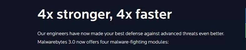 Why Malwarebytes is a Good Antimalware - Network Bees