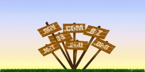 How to boost Domain Authority
