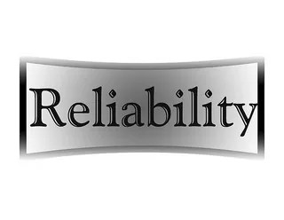Web Hosting and SEO: Why Reliability Matters