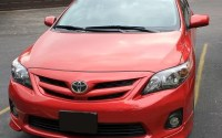 best used Japanese car for Africa