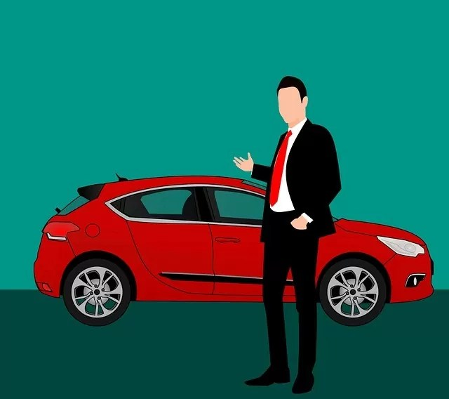 How To Choose A Car On Be Forward Network Bees