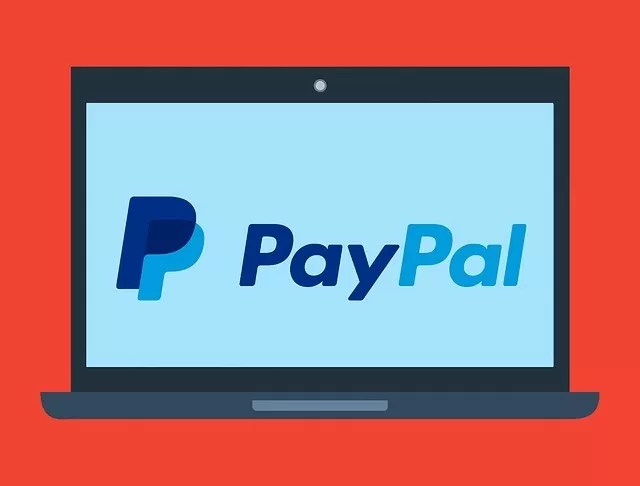 can Zimbabweans receive money through PayPal