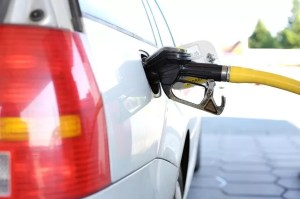 solutions to the fuel shortages in Zimbabwe