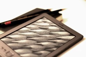 here is how to reboot a Kindle Paperwhite