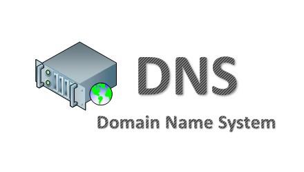 Configuration d'un serveur DNS