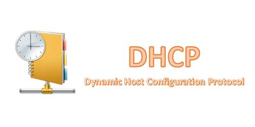 Installation et configuration d'un serveur DHCP sous Windows Serveur 2016