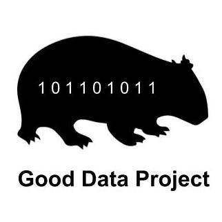 Good Data Project