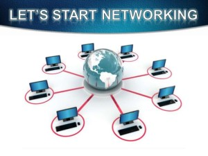 networking-basics