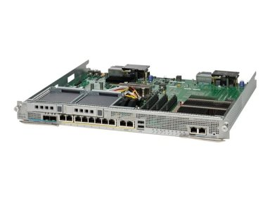 cisco-asa-ssp-cx10-k9pr