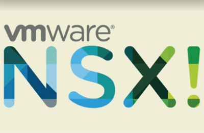 VMware NSX resources