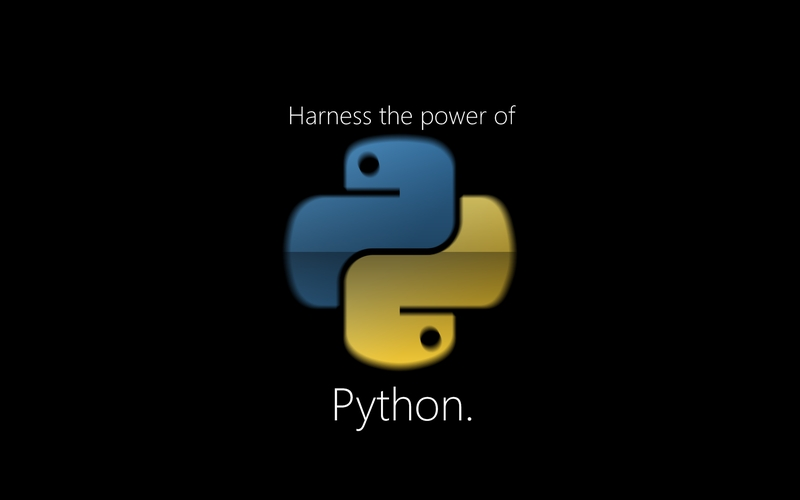 Bulk creation of NSX rules with Python – Network Inferno