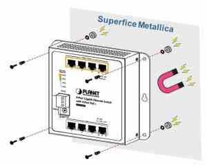 SG-WGS-804HP_fissaggio magnetico