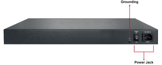 GS-5220-44S4C_Rear-Panel-Introducton_L