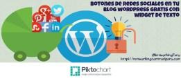 blog-wordpress-widget-gratis