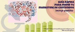 guia-medir-estrategia-contenido