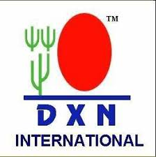DXN India