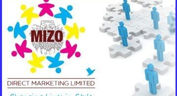 mizo direct marketing ltd company