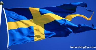Swedish companies showing interest to invest in India