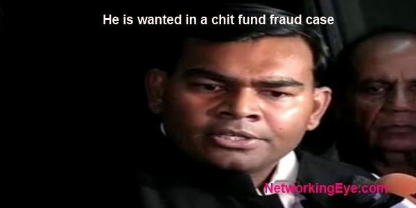 BL kushwaha dholpur