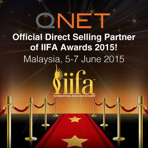 EOW to probe if IIFA awards organiser took money from Qnet