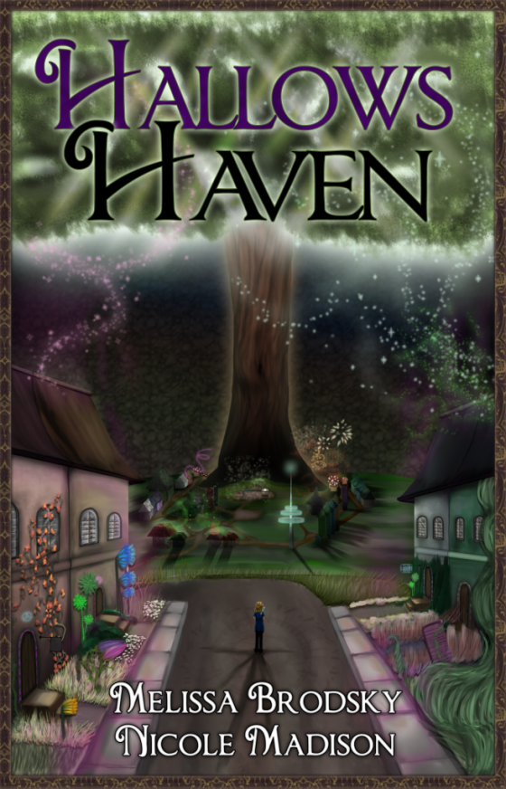 Hallows Haven