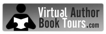 Virtual Author Book Tour