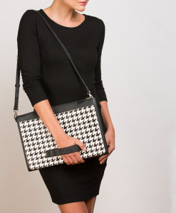 131505-Pearl-Houndstooth-Model-247x300