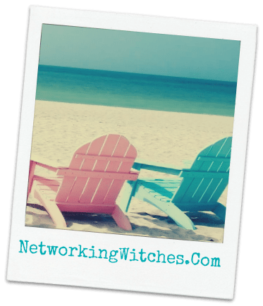 NetworkingWitches 5315