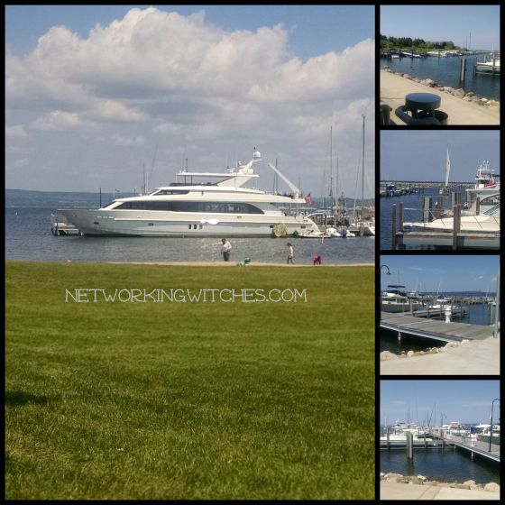 Waterfront 2015 2