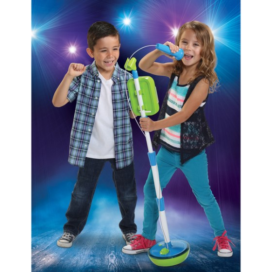Discory-Kids-Light-Up-Musical-Microphone-Stand-ac0fdce9-9160-421c-86d9-e21735e91b23_600