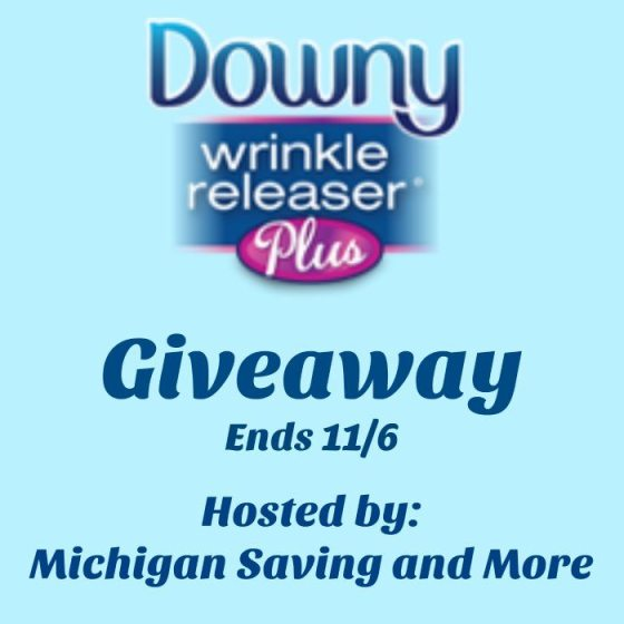 downy-wrinkle-releaser-plus-giveaway