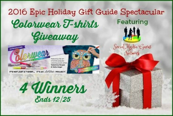 colorwear-t-shirts-giveaway