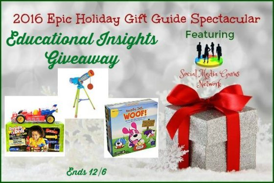 educational-insights-giveaway
