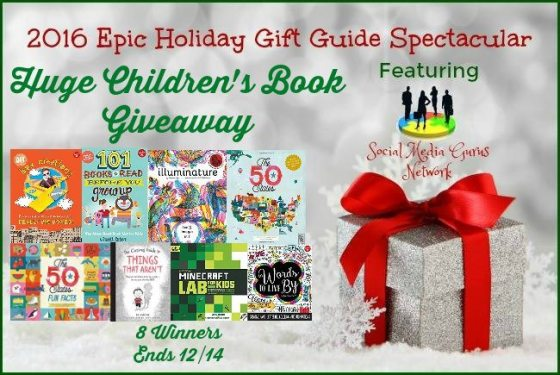 huge-childrens-book-giveaway-8-winners