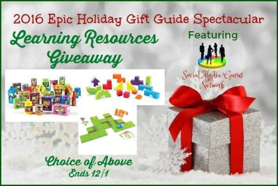 learning-resources-giveaway