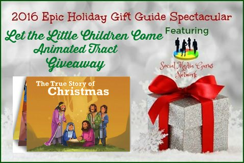 let-the-little-children-come-animated-tract-giveaway