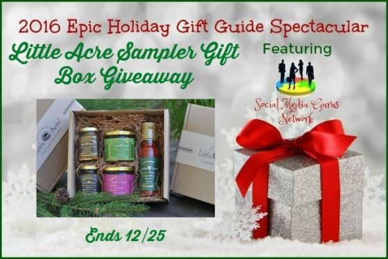 little-acre-sampler-gift-box-giveaway