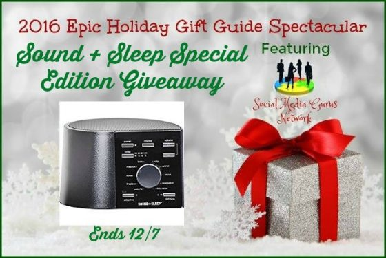sound-sleep-special-edition-giveaway-ends-127