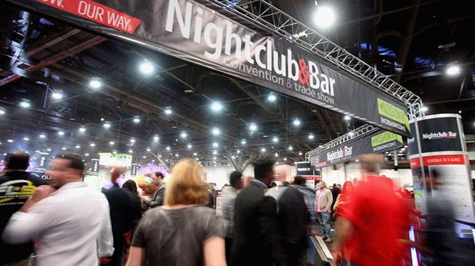 nightclub and bar show in las vegas