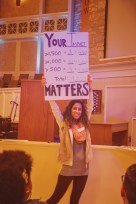 Youth4Justice2