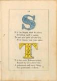 Anti-slavery-Alphabet-11