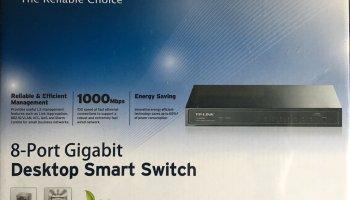 Securing Cisco IOS SSH server | NetworkJutsu