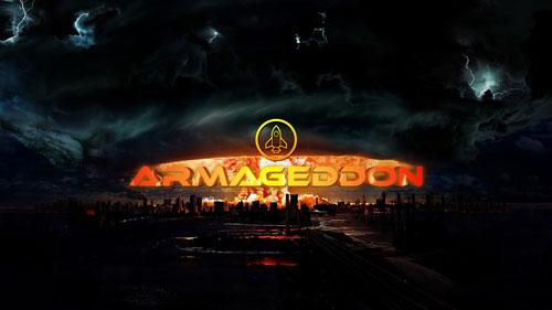 Vignette-site-ARMAGEDDON
