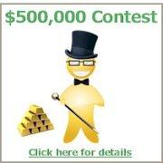 Tag Guru Contest